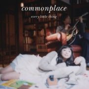 Commonplace}