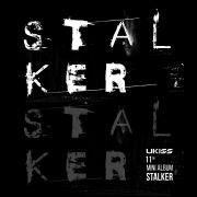 Stalker}