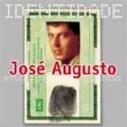 Série Identidade: José Augusto