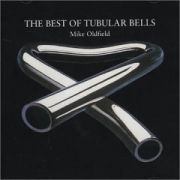 The Best of Tubular Bells