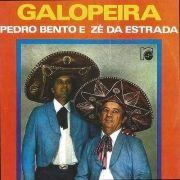 Galopeira