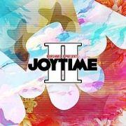 Joytime 2}