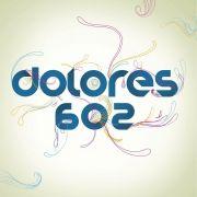 Dolores 602 (EP)
