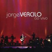 Ao Vivo (2006)