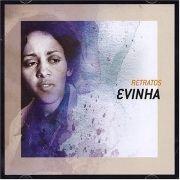 Evinha - Cartão Postal
