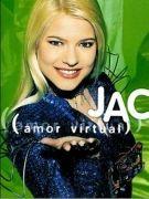 Amor Virtual}