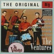 The Original: The Ventures