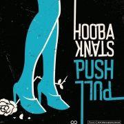 Push Pull}
