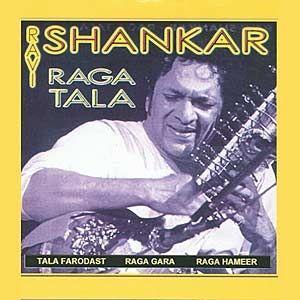 Raga Tala