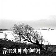 Six Waves of Woe}