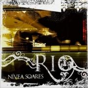 Rio (Ao Vivo)