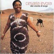 Best of Cesaria Evora