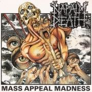 Mass Appeal Madness}