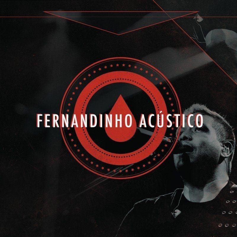 AGINDO DEUS GRÁTIS MSICA FERNANDINHO DOWNLOAD