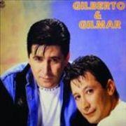 Gilberto e Gilmar (1995)