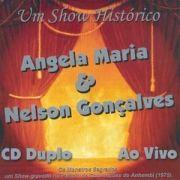 Angela Maria & Nelson Gonçalves}