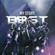 My Story}