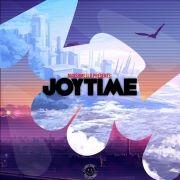 Joytime}