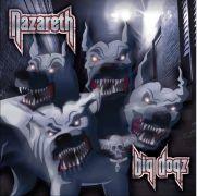 Big Dogz 2011 (Bonus Cd)}