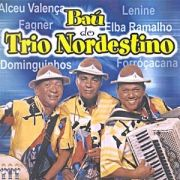 Baú Do Trio Nordestino}