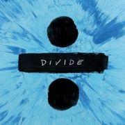 ÷ (Divide)
