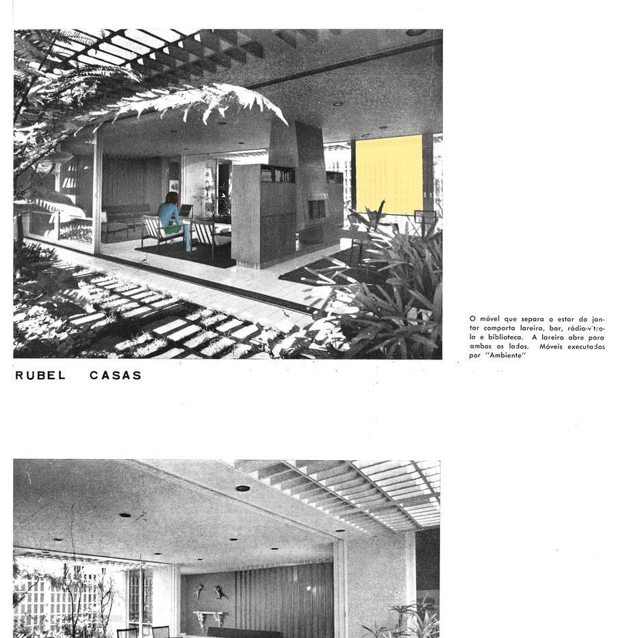 Resultado de imagem para Rubel - Casas