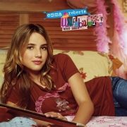 Unfabulous and More}