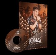 Jonas Intense - Ao Vivo Em Maceió}