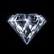 LOVE SHOT (The 5th Album Repackage)}
