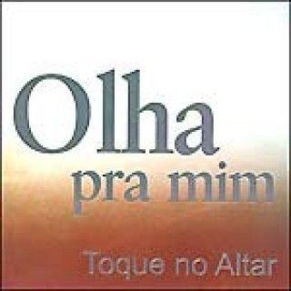 ALTAR TOQUE DO IMPOSSIVEL CD NO O DEUS BAIXAR