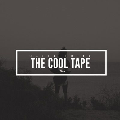 Cool Tape Vol. 2