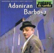 Para Sempre: Adoniran Barbosa