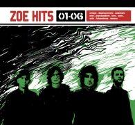 Hits 01-06