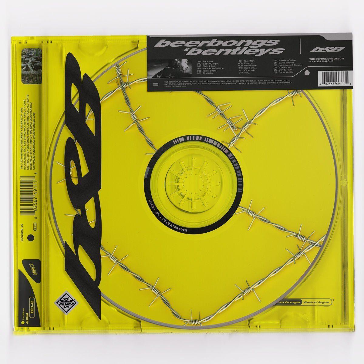 BAIXAR CD ALIBI RAP