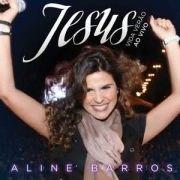 Jesus Vida Verão (Ao Vivo)