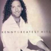 Focus: Kenny Greatest Hits