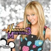 Hannah Montana (vol.3)