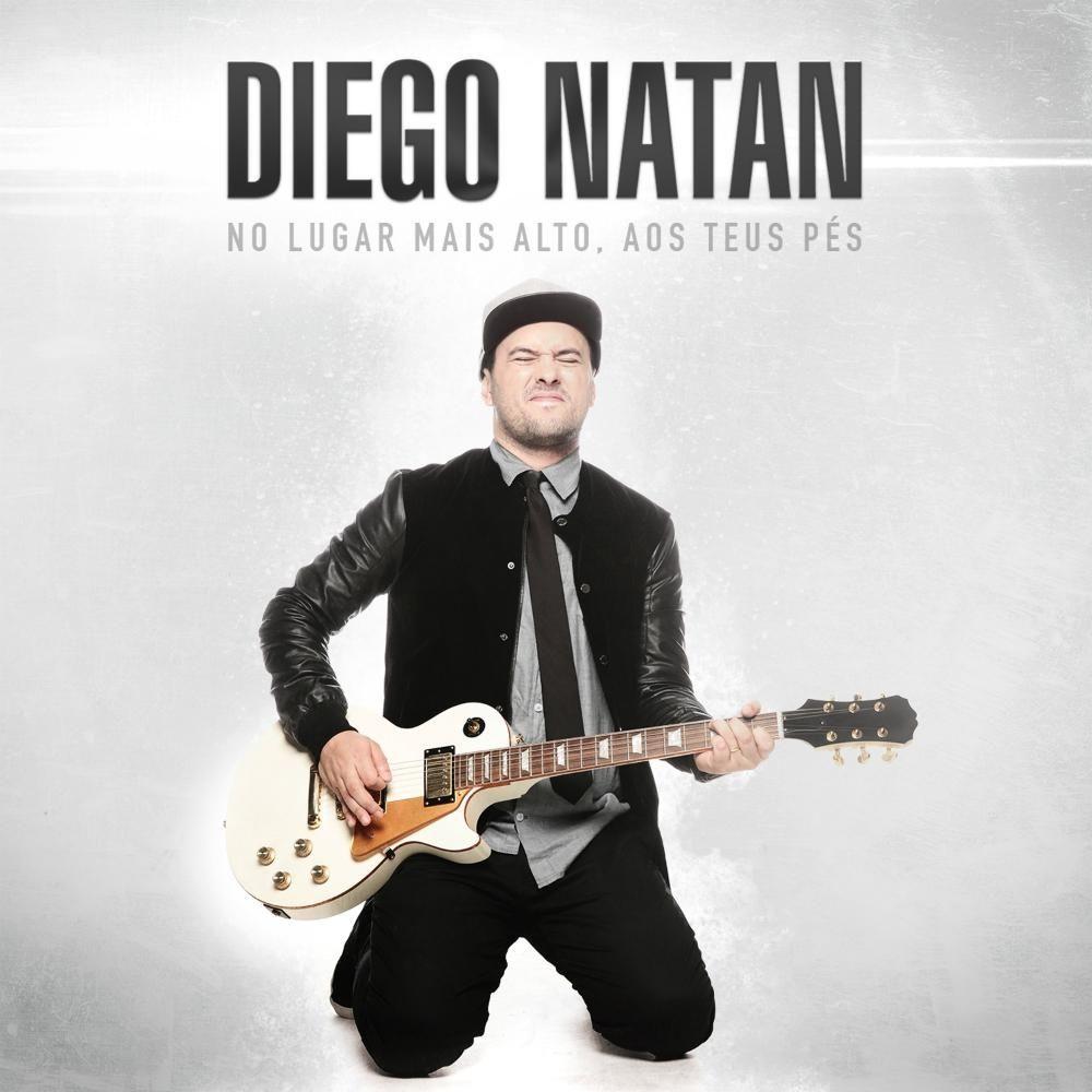 musicas do diego natan