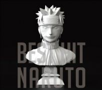 Best Hit NARUTO