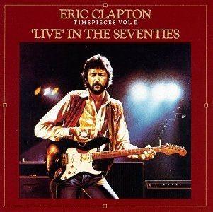 Eric Clapton Letrasmusbr