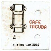 Café Tacuba - Avalancha De Exitos
