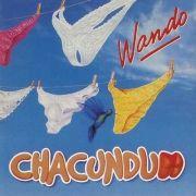 Chacundum