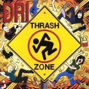 Thrash Zone}