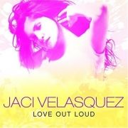 Love Out Loud}