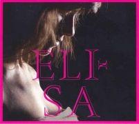L'Anima Vola (Deluxe Edition)}