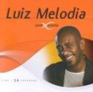Sem Limite: Luiz Melodia