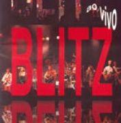 Série Identidade: Blitz