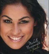 Michelle Nascimento e Família