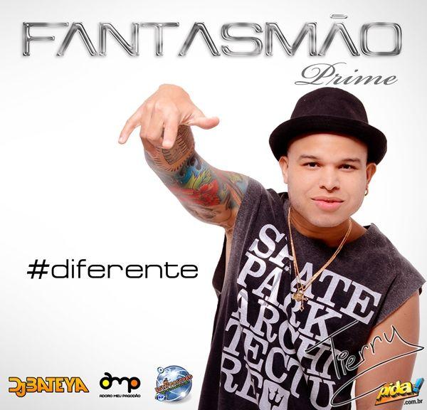 MP3 NO BAIXAR MUSICAS FANTASMAO PALCO