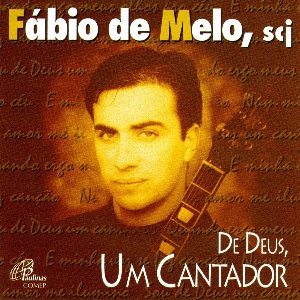 COMPLETO DE FABIO MELO PADRE ILUMINAR BAIXAR CD